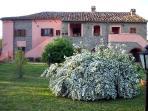 La Villa Il Ceriolo