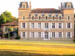 Chateau Ariege