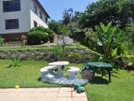 Isikoshi garden