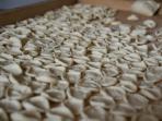 Orecchiette from Puglia
