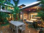 Luxury house for rent Port Douglas