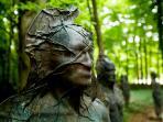 Cass Sculpture Park - Goodwood