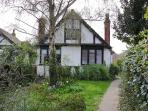 Score Cottage
