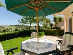 Golf Course Apartment-Boavista   3578/AL