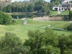 Santa Maria Golf Club