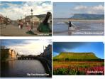 Sligo beaches & scenery