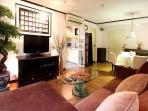 Bangkok CBD 2 Bedroom Apt.