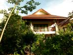 Seagull Villa Bungasaree