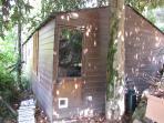 Casa Del Sole Lodge