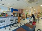 Cafe-supermercado adjovimar