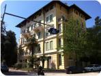 Studio Apartment, Marsala Tita 12, Opatija