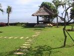 location of Bale Benong