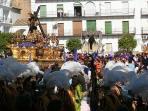 Semana Santa de Marchena