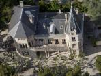 Villa Theophile
