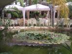La Casa Complex Tropical Gardens