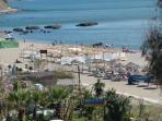 La playa más cercanaOtras fotos