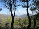Val de Laguar