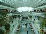 Neighbourwood mall