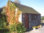 Cordwainer Cottage