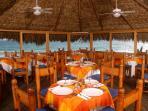Restaurant Lupita´s