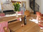 Delightful Cottage Dunallican
