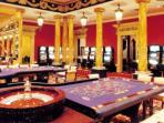 Dragonara Casino 5 mins walk