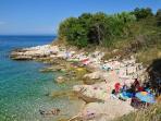 beach Stancia