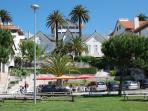 Sao Martinho do Porto Palace