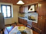 interno cucina