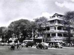 Stylish Saigon Apt - Le Loi St., CBD