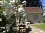 Little Acorn Cottage