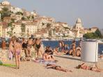 beach Banj