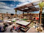 La Zenia Boulevard Shopping Centre