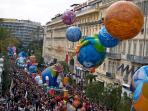 Festival de Nice