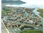 Entorno/Localidad urbanización Santa Margarida
