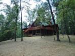 Hidden Valley Lodge