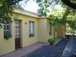 Casa El Salto los Llanos de Aridane-La Palma