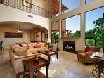 Beautiful Phoenix home - Minutes from Scottsdale