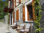 Borgo Verginate apt 701