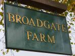 Broadgate Farm Beverley