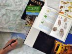 La mejor información turística de la zona (qué visitar, dónde comer, excursiones, actividades, etc.)