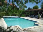10 x 6 metre Pool