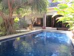 Cempaka Cantik, 2 Bed Villa, Oasis in Legian/Kuta