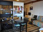 Apartment Spacal App. 1