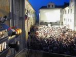 Motovun Film Festival  27.7.-31.7.2013.