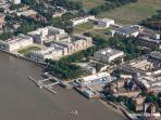 Royal Greenwich
