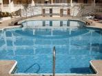 Diana Gardens Pool