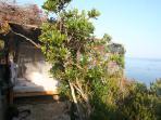 Island Escape Oum Sha In*4