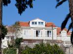 Villa Timy