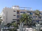 California Apartments Cala Millor